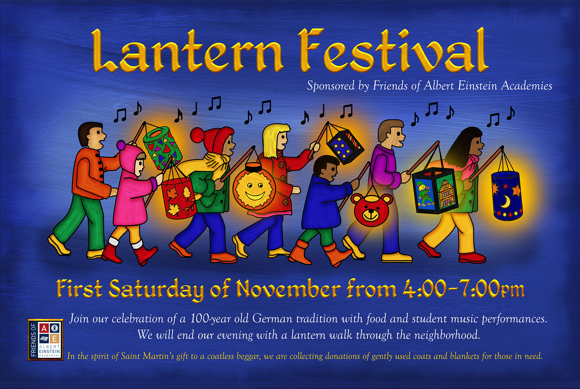 aea-2016-lanternfest-website.jpg