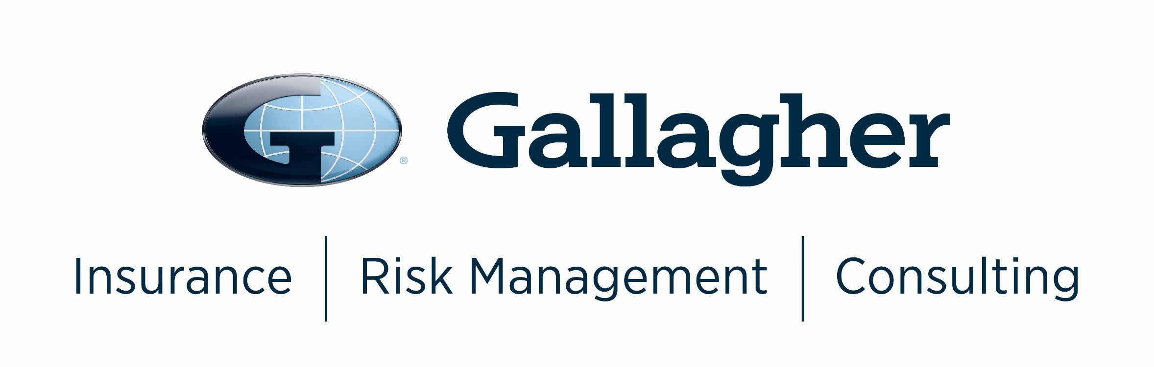Gallagher Risk Management Platinum AEA Sponsor