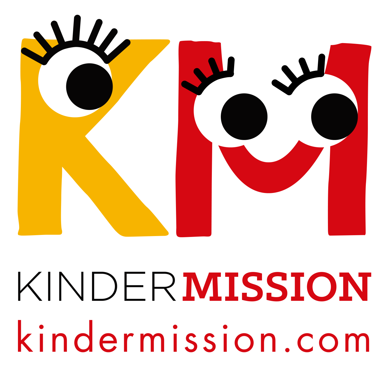 Kinder Mission German After School Program Education Camps Platinum AEA Sponsor